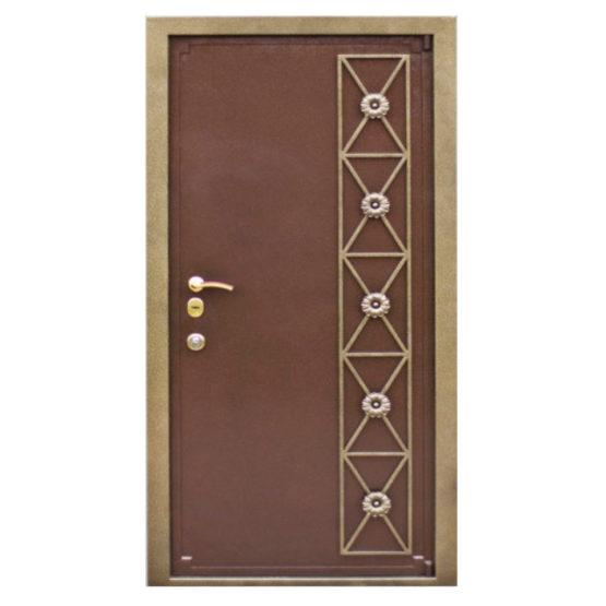 металлические двери в евпатории