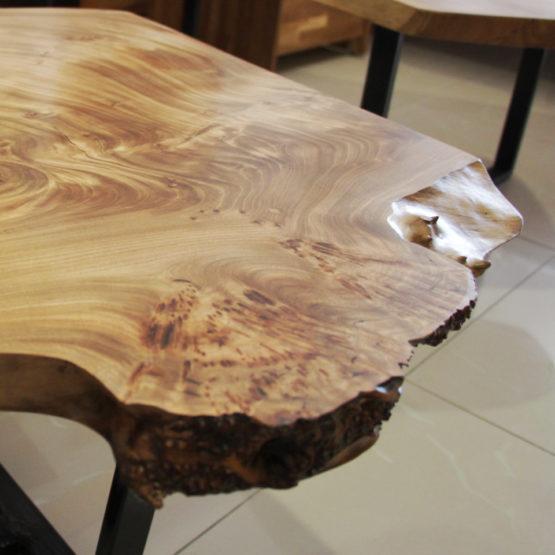 стол для лофта аризона