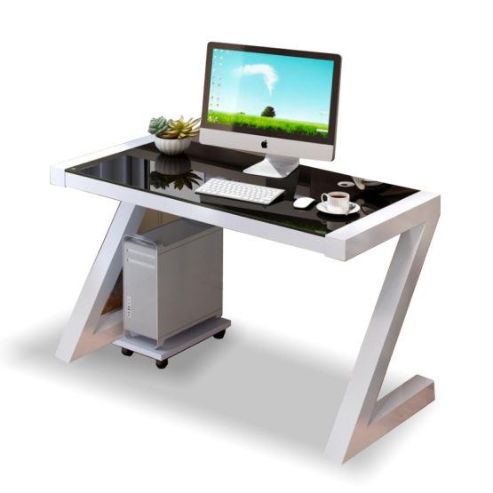 серия Z4 chaft офисный стол