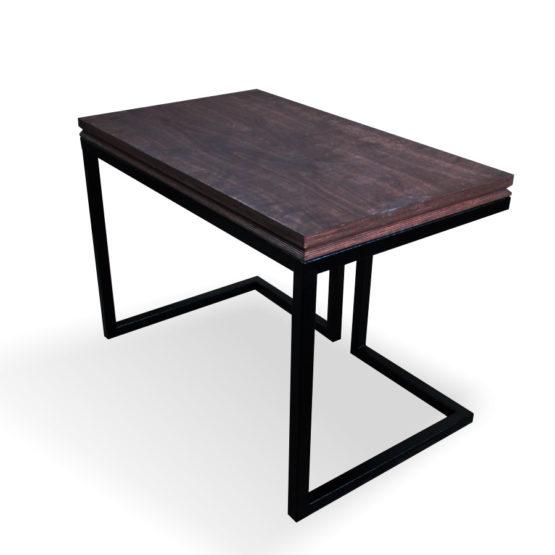 стол Техас для лофта Шафт Chaft