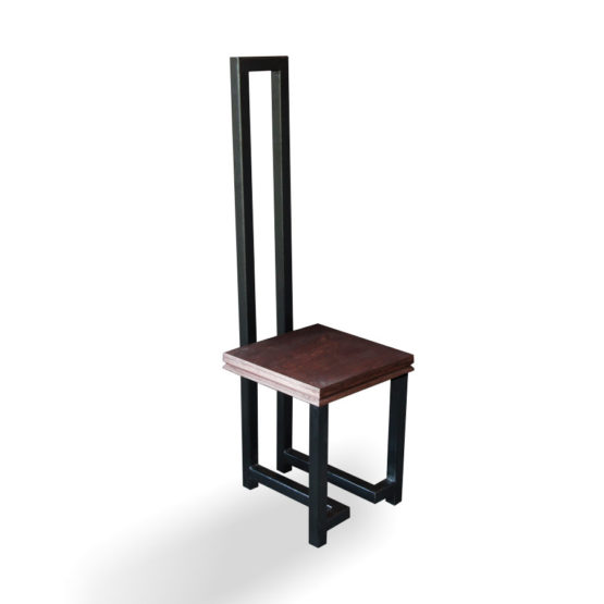 стул трон chaft лофт