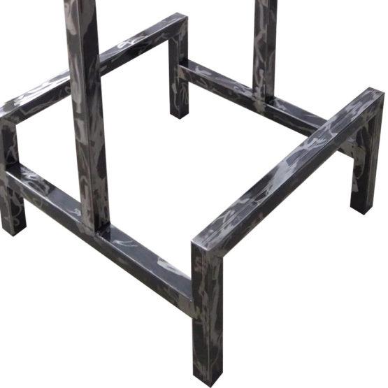 стол forest loft лофт manhattan chaft
