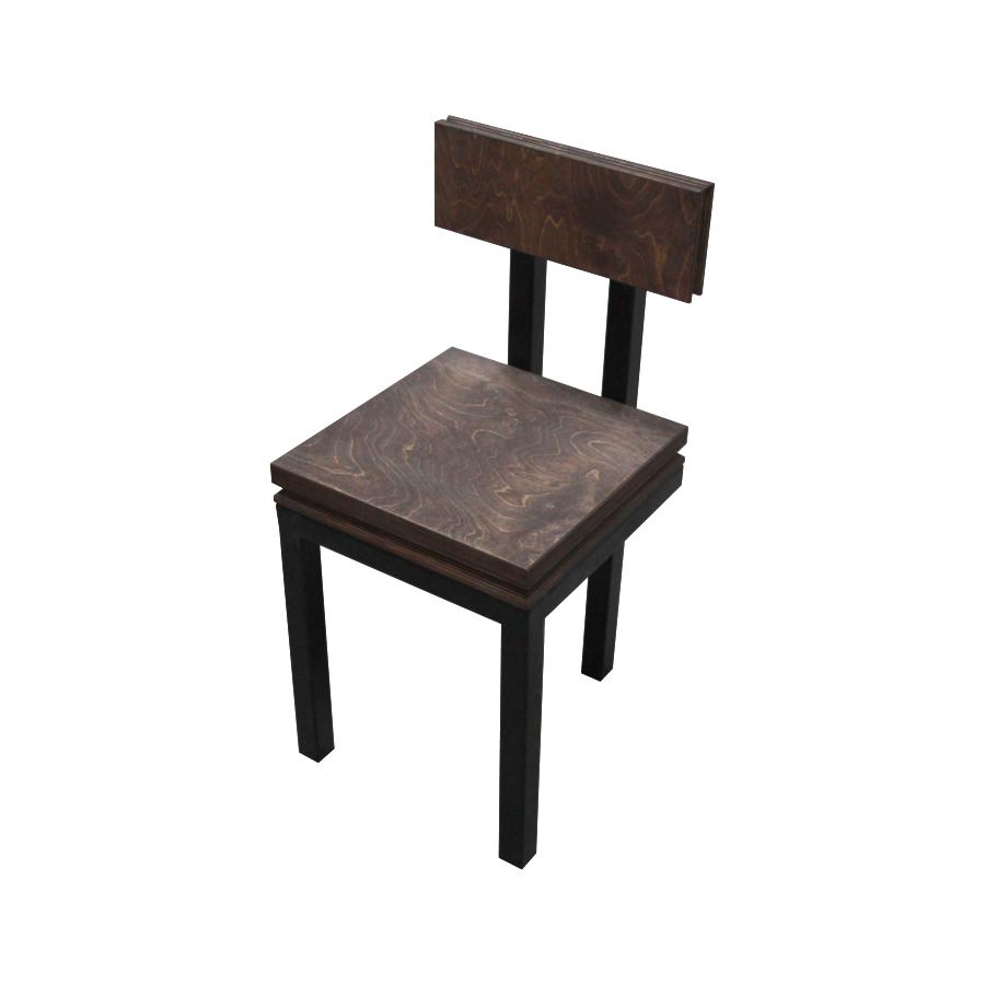 стул портер porter chaft лофт