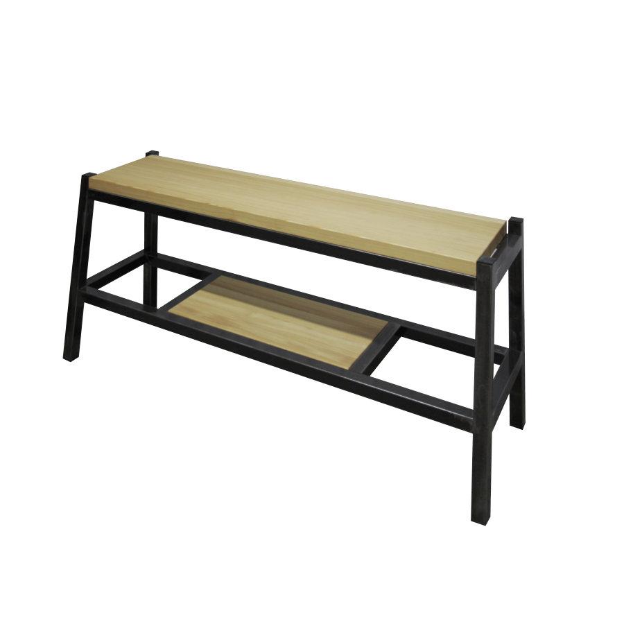 консоль орегон chaft шафт мебель для лофта