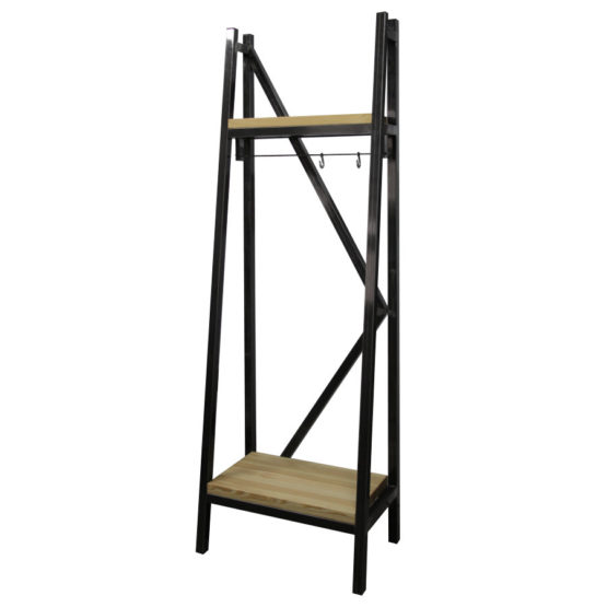 manhattan chaft мебель для лофта денвер
