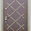 chaft шафт дверь замок