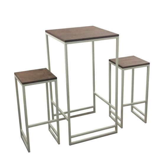Harlem Маркус Шафт мебель для лофта
